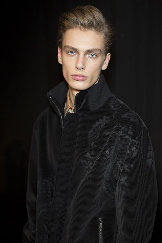 Marc Schulze3083_6_FW15 Milan Etro(fashionising.com)