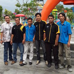 11-SeroSmart-Galaxy-Water-Park-Yogyakarta