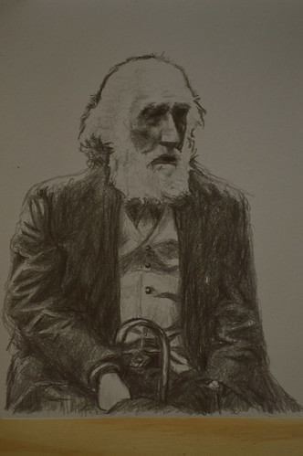 Maestro Edgar Degas