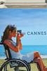 l'autre festival de Cannes