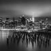 New York, NY by mark letheren photography