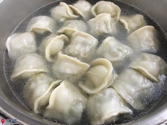 吳媽媽鄉味料理_038