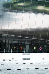 Expo - Montargis