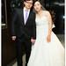 20160514_聖宏惠如婚禮紀錄