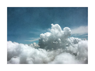 Over Alberta