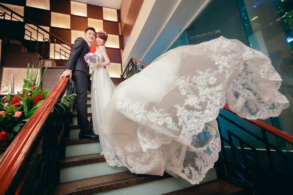 婚攝英聖-婚禮記錄-婚紗攝影-27365461660 7903d0af96 b