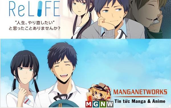 27488520351 799e289e70 o Top 15 anime mùa hè 2016 được mong đợi nhất