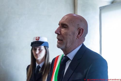 serravallecarabinieri (2)