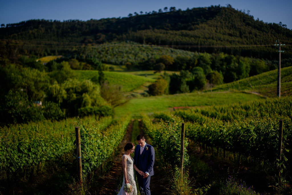 portugal-wedding-photographer_CD_01