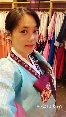 2韓服體驗_007