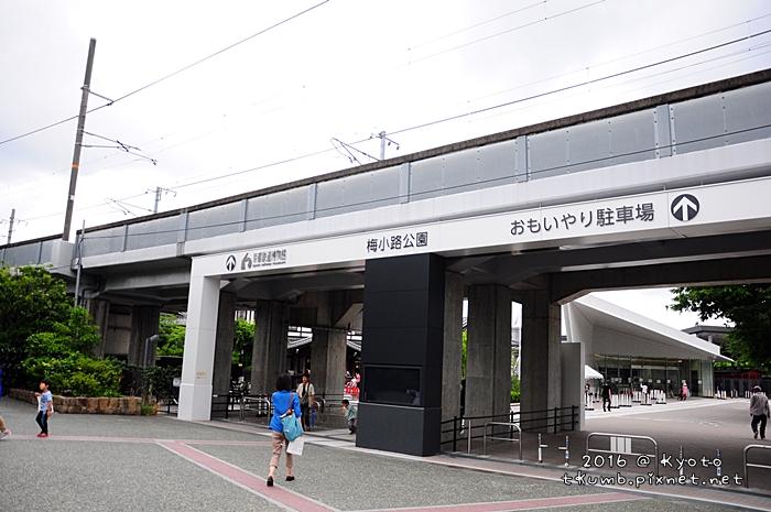 2016京都鐵道博物館1.JPG