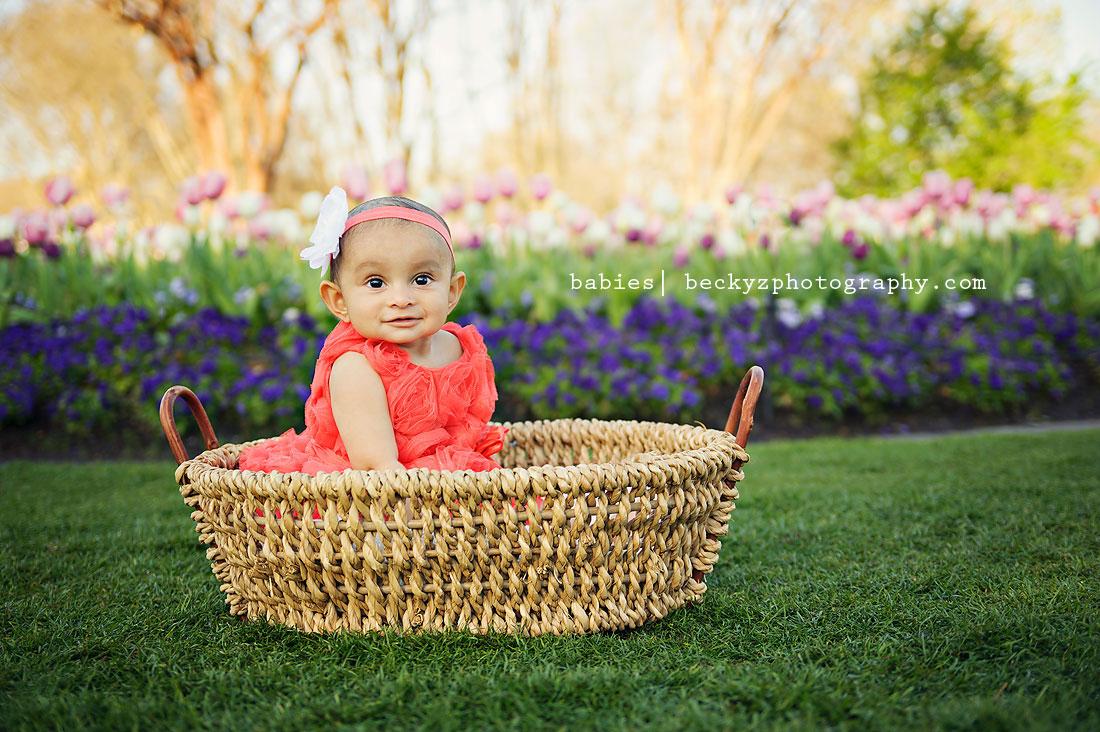 8717768685 942fb5c492 o Esha | Dallas Newborn Baby Child Photographer