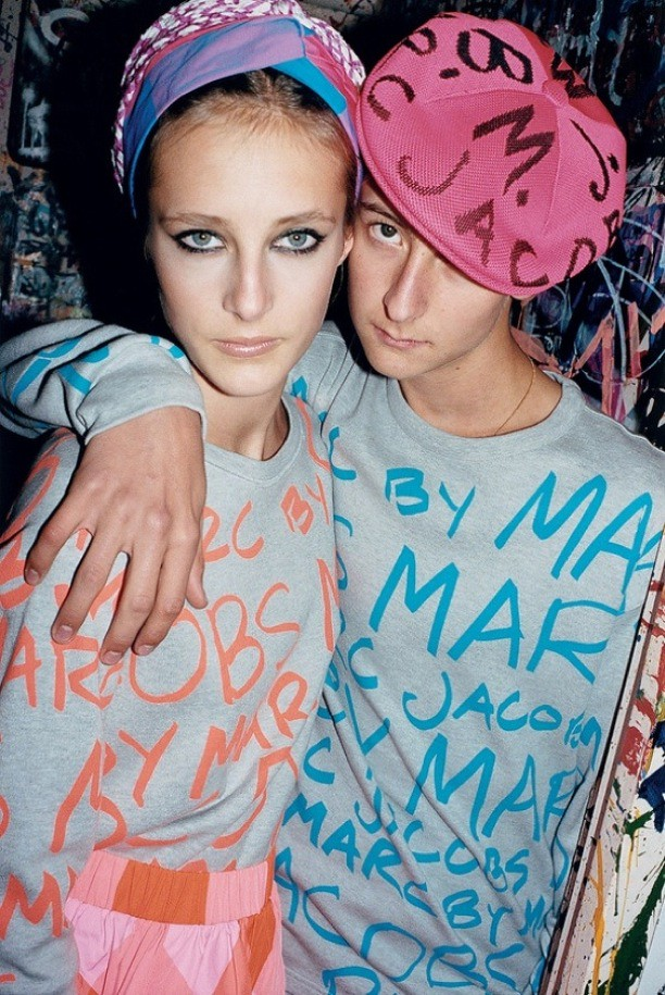 MARC-JACOBS-7