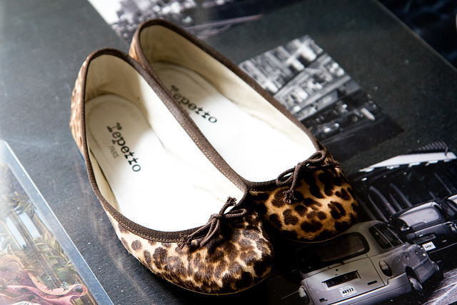 Repetto-leopard