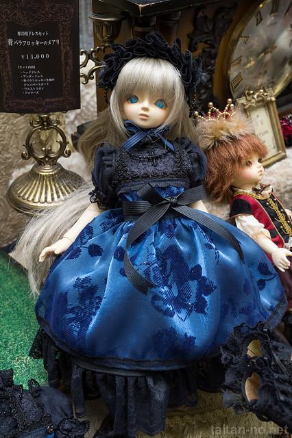 DollShow37-5220-DSC_5212