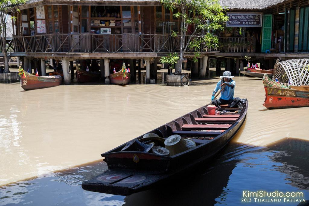2013.05.01 Thailand Pattaya-055