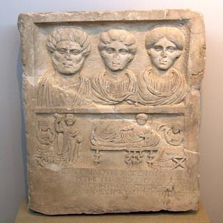 Image of Γυναίκα. museum greece thessaloniki archaeological μουσείο αρχαιολογικό θεσσαλονίκησ