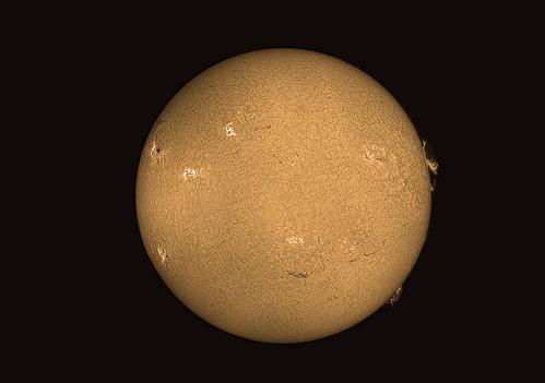Sun-Halfa-Mosaic-2013-05-12-07UTC