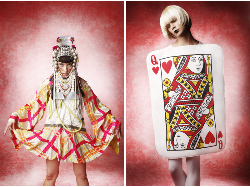 Pavel Baranov0021_CANDY 09AW STYLING IMAGE PHOTO