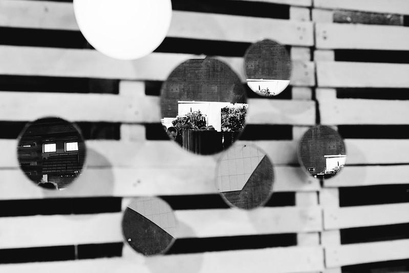 wroclove design festival 05