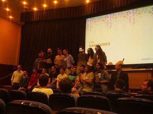 20130510_ganadores-hackathon-FirefoxOS