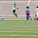 Allan Connor in goal for Heat making save (May 11, 2013 Allen Douglas).jpg
