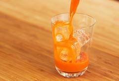 orange(0.0), iced tea(0.0), produce(0.0), fruit(0.0), food(0.0), negroni(0.0), mai tai(0.0), distilled beverage(1.0), spritz(1.0), punch(1.0), drink(1.0), cocktail(1.0), juice(1.0), alcoholic beverage(1.0),