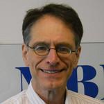 Daniel Feenberg