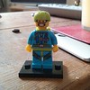 Awesome new #Lego #minifigures #Series10