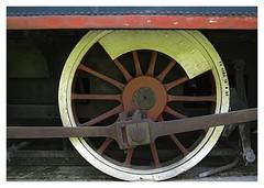 Tren - Train