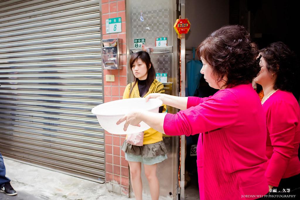 20130330-崇瑋&意婷WEDDING-105