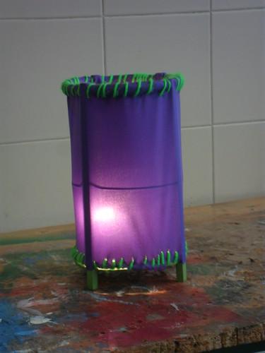 TREBALLS PLASTICA (1)
