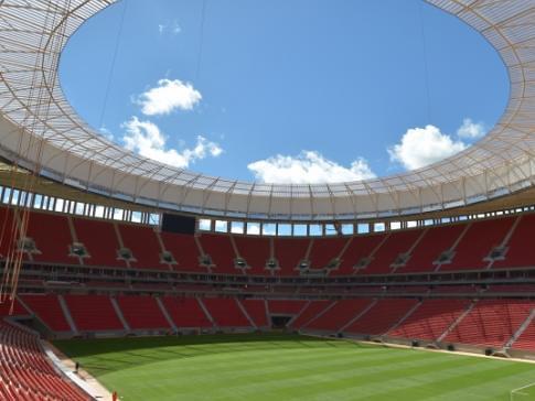 Fórum discute regras para circulação, hospedagem e participação de crianças e adolescentes em eventos da Copa