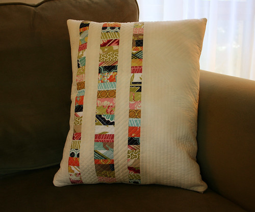 modern meadow pillow finished 4