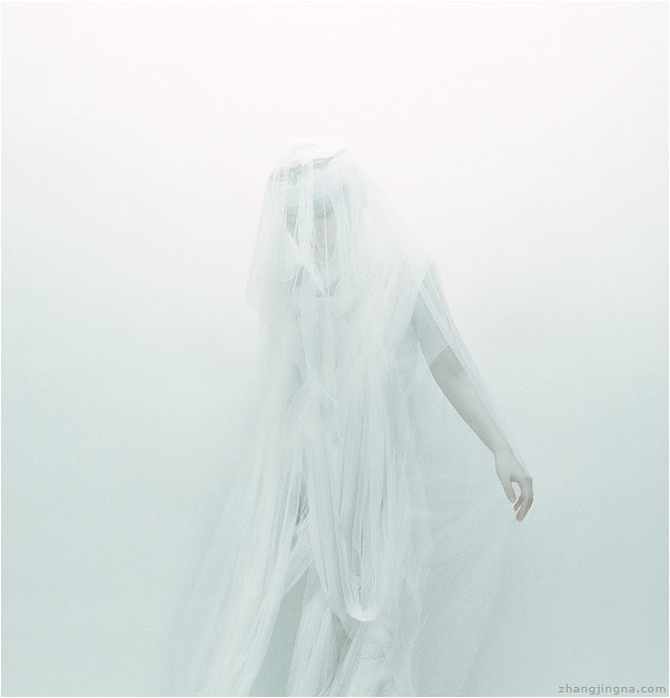 Motherland Chronicles 15 - Ghost