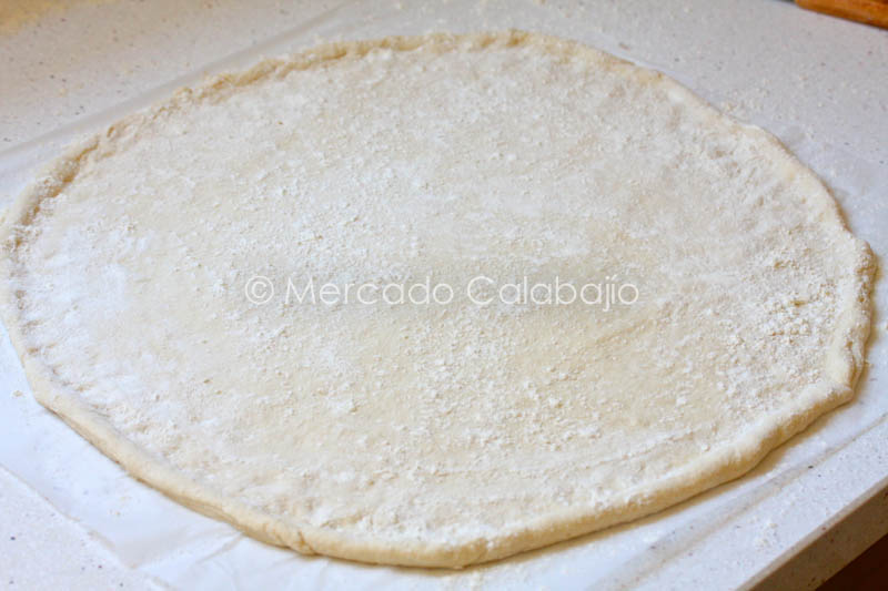 PIZZA CUATRO ESTACIONES-13