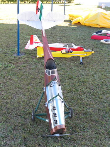 Cobertura do 6º Fly Norte -Braço do Norte -SC - Data 14,15 e 16/06/2013 9069484078_770952c911