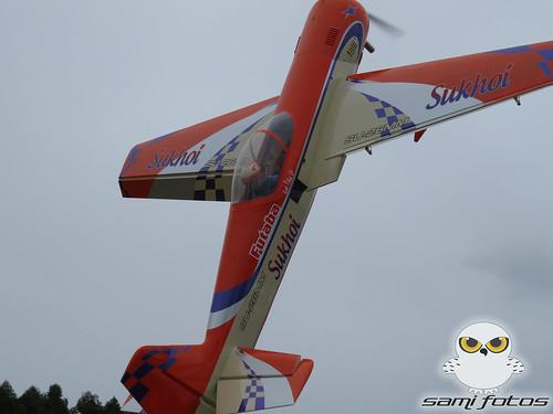 Cobertura do 6º Fly Norte -Braço do Norte -SC - Data 14,15 e 16/06/2013 9072045414_98725a3acf