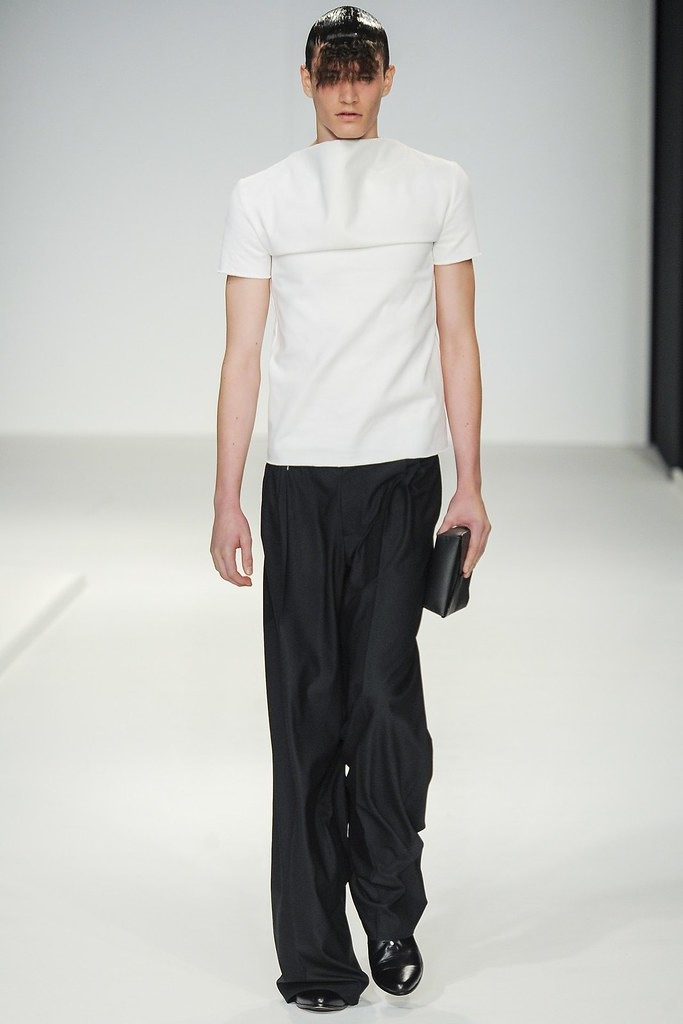 SS14 London JW Anderson014_Charles Markham(vogue.co.uk)