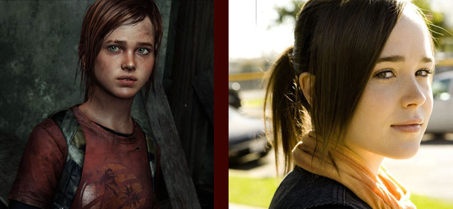 Ellen-Page-claims-that-they--'ripped-off'-her-likeness-in-The-last-of-Us