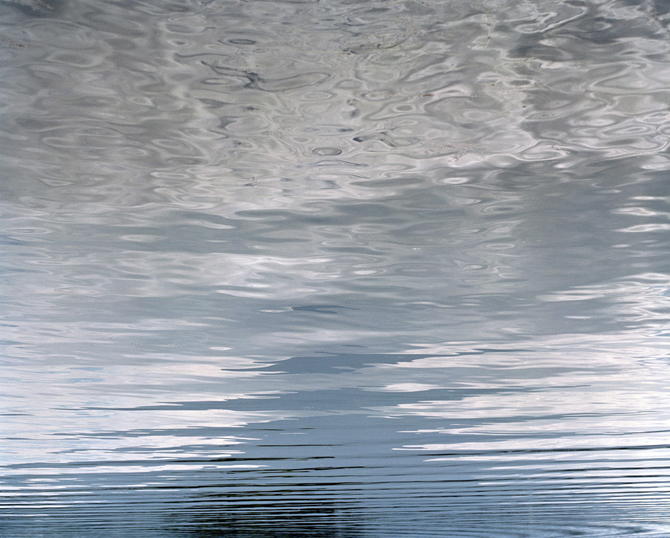 Benedikt Partenheimer _06_FUJI_Reflected