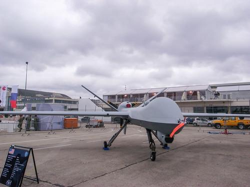 drone 2013 juin 22- 16 R0010979