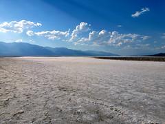 Death Valley National Park (California)