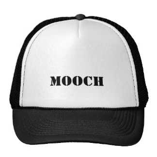 mooch_hat-ra082c21a9e7e44eea21a6bf3194aa6f6_v9wfy_8byvr_324