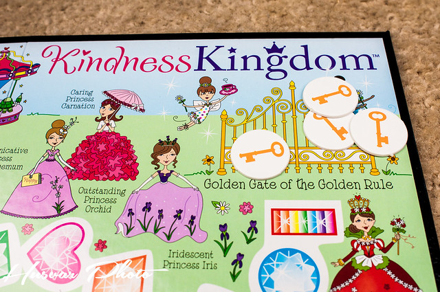 Kindness Kingdom review in_the_know_mom