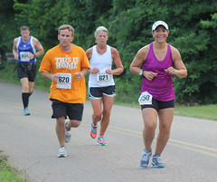 Carter Mill 10k Gallery