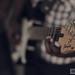 Being A guitarist ! by C Shankar Lal