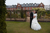 Copy (2) of Kerry & Paul 29 January 2012 024