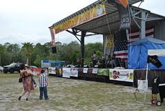 Rock N Rib Fest 2013