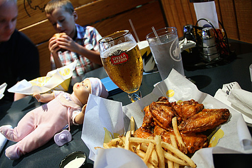 Buffalo-Wild-Wings_Food